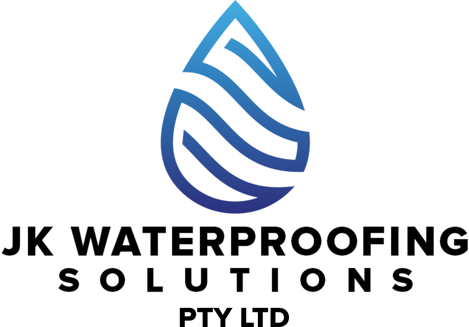 JK Waterproofing Solutions