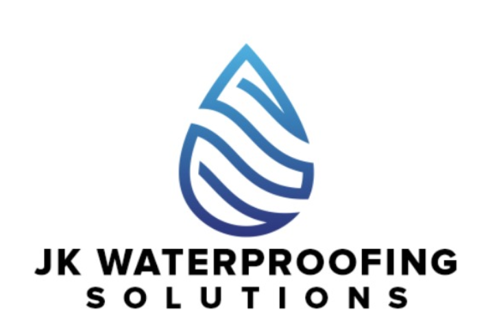 logo waterproofing solutions